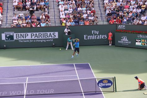 Emirates_tennis