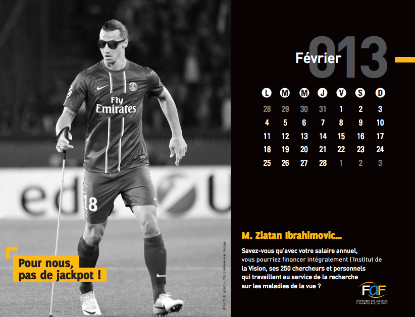 FAF_Ibrahimovic