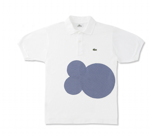 LIMITED EDITION 80 CUSTOM POLO KITS - Number 9 - EIGHTY GINGHAM - Polo