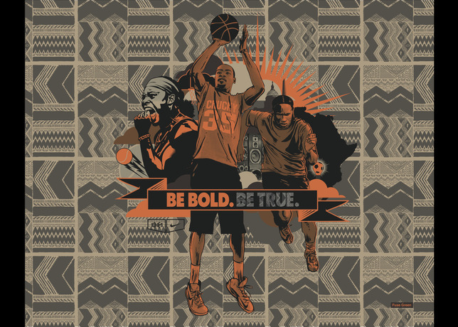 Nike_Black_History_Month_Wall_Print_2_16749