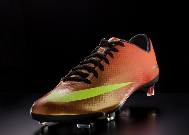 Nike_Mercurial_IX_Sunset_(2)_16288
