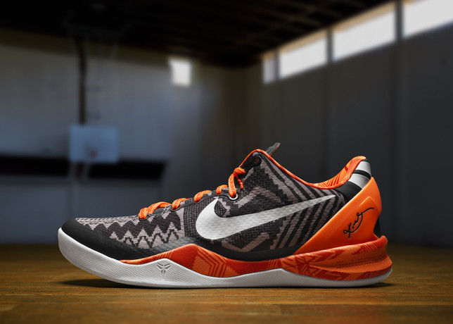 Sp13_NA_BHM_Kobe8_0096.jpeg_16589