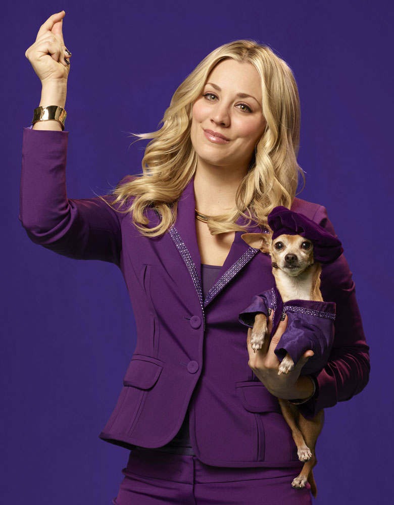 Toyota_WishGranted_SuperBowl_KaleyCuoco_TrueCar_Pricing