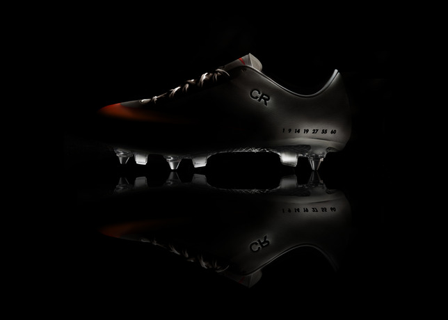 personalized_CR_Mercurial_IX__16508