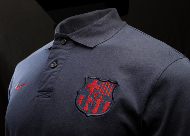 FCB_AUTHENTIC_GS_POLO_-_NEW_01_17466