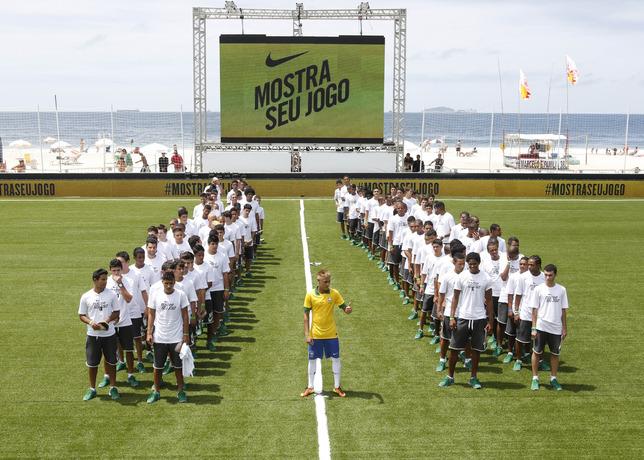 Neymar_Brazil_Home_Kit_1_17145