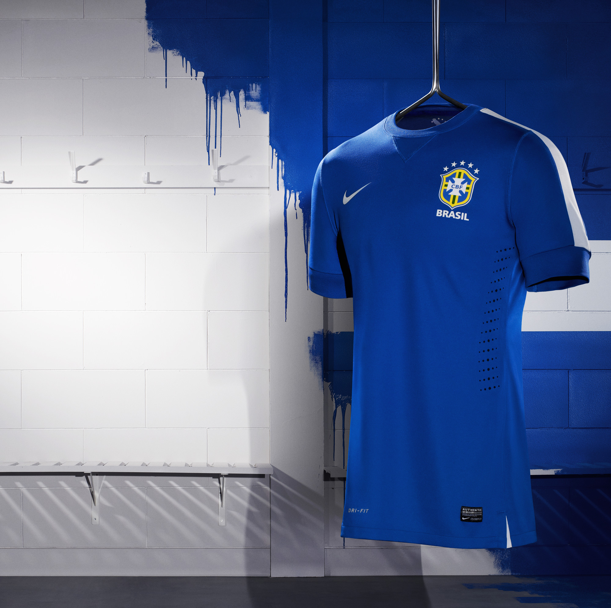 Nike_Football_Brazil_Away_Jersey (1)