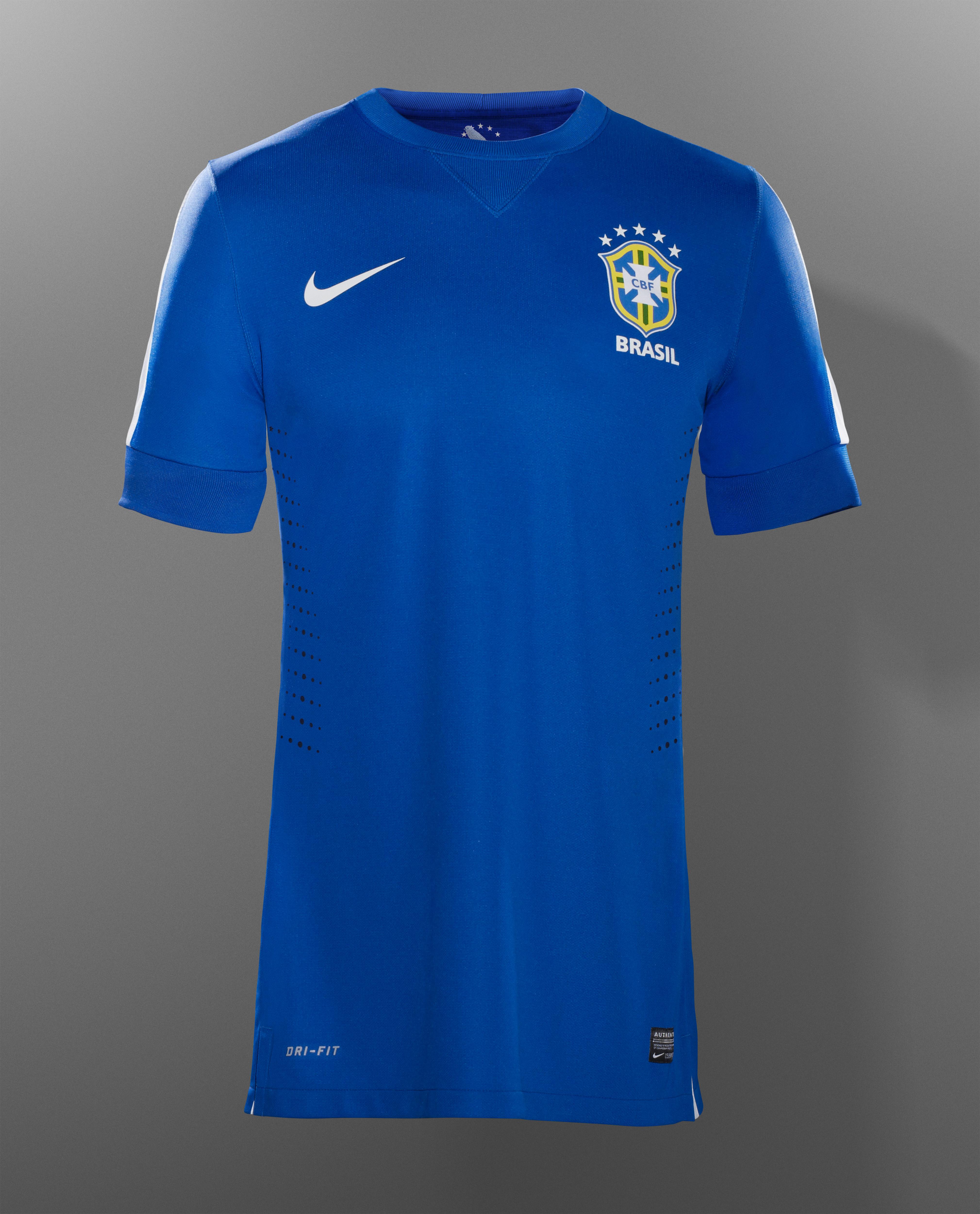 Nike_Football_Brazil_Away_Jersey