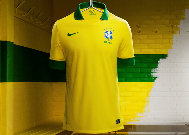 Nike_Football_Brazil_Home_Jersey_(6_2)_17111