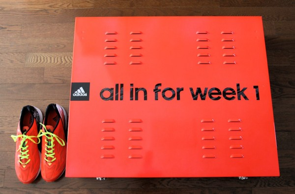 adidas-Crazy-Fast-Runner-074-600x395