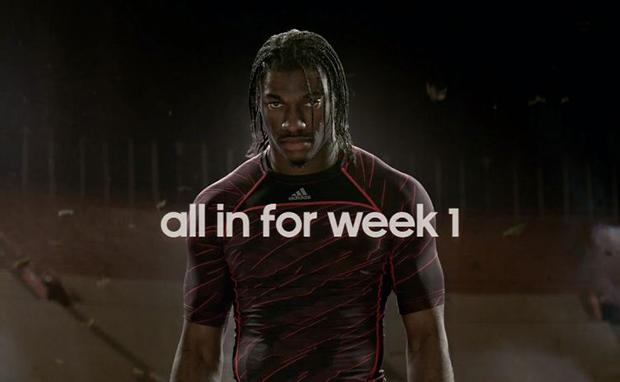 adidas-Training-RGIII-Blow-Up