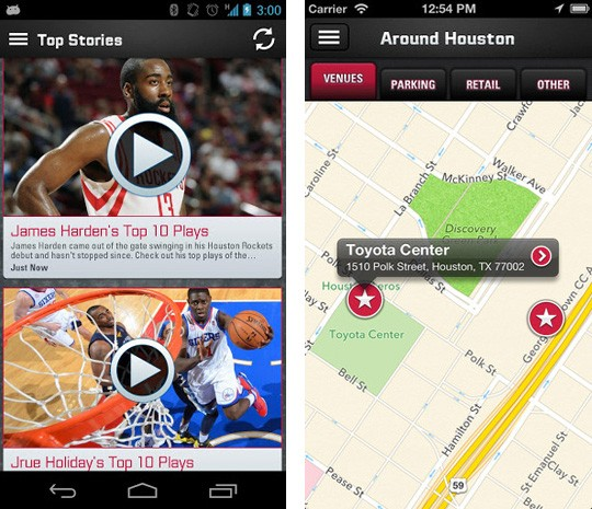 nba-all-star-app