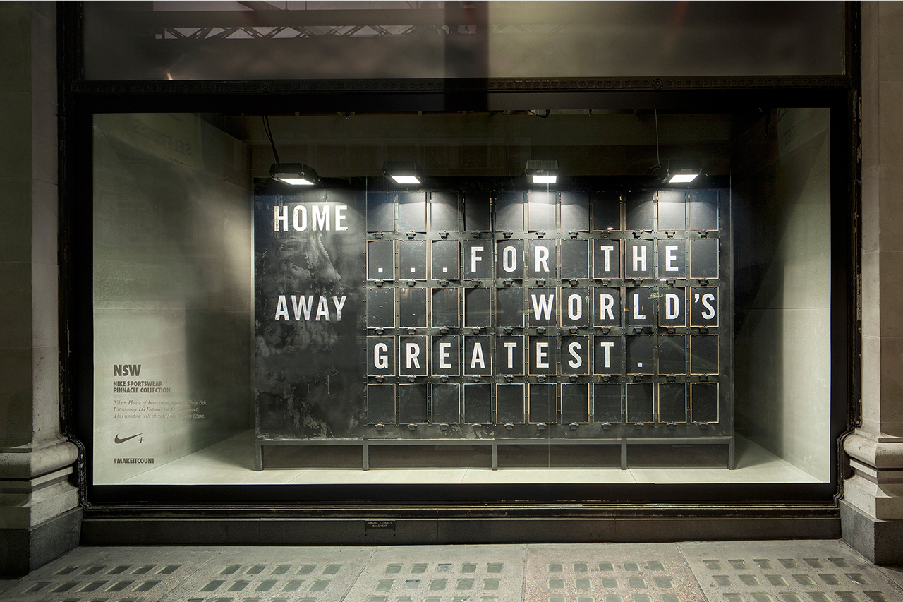 nikes-interactive-display-windows-by-staat-4