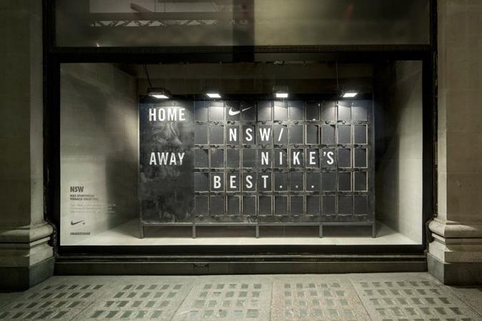 nikes-interactive-display-windows-by-staatt-0