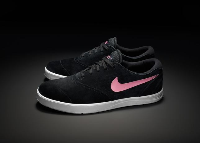 Koston-2-Black-Pink-Pair_large