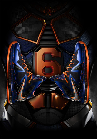 LEBRON_X_PS_ELITE_SUPERHERO_18581