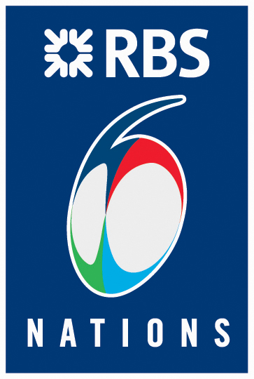 Logo_6_nations