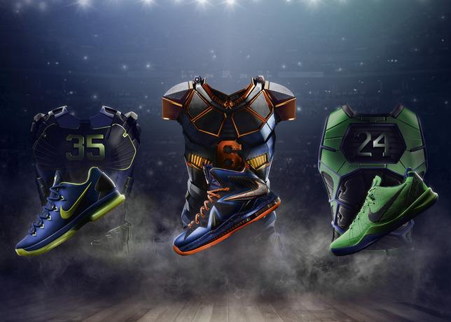 Nike_ELITE_Series_18575