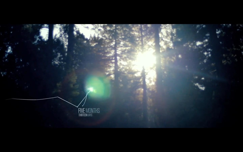 Capture d'écran 2013-04-07 à 23.42.17