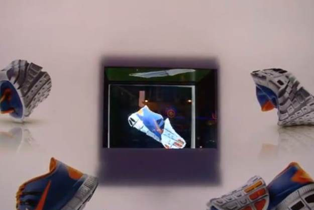 Nike-Free-Holographic-Ad-shoe