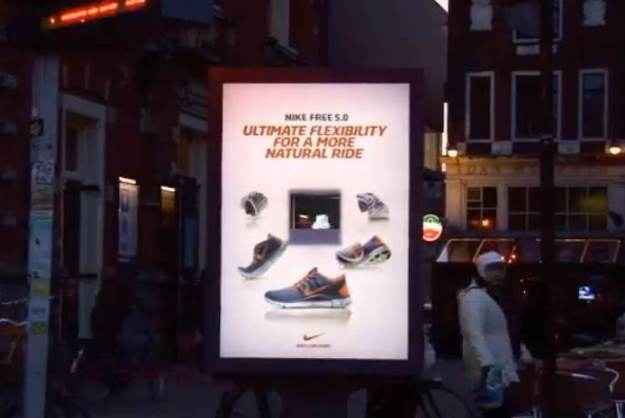 Nike-Free-Holographic-Ad