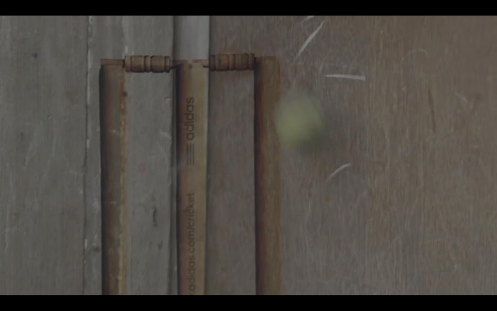 Screen Shot 2013-04-29 at 20.11.21