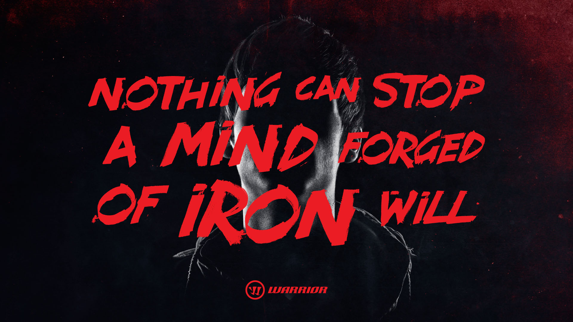 warrior_nothingcanstopamind_1920x1080