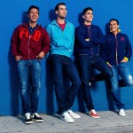 Nike Sportswear lance la collection FC Barcelona