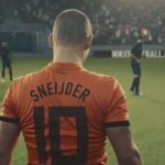 Nike Football – My Time Is Now