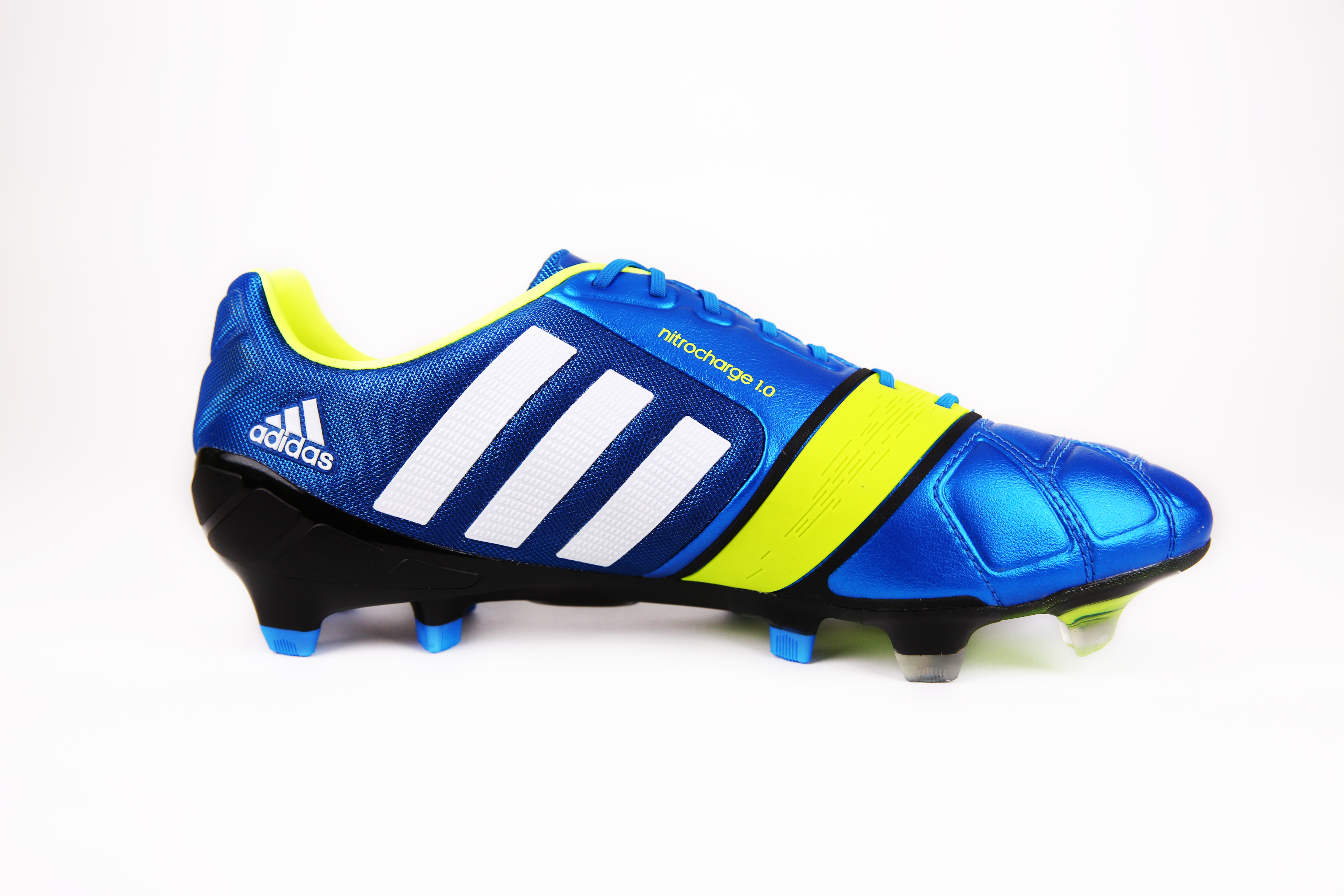 Nitrocharge_Boot_Photography_onWhite_06_001