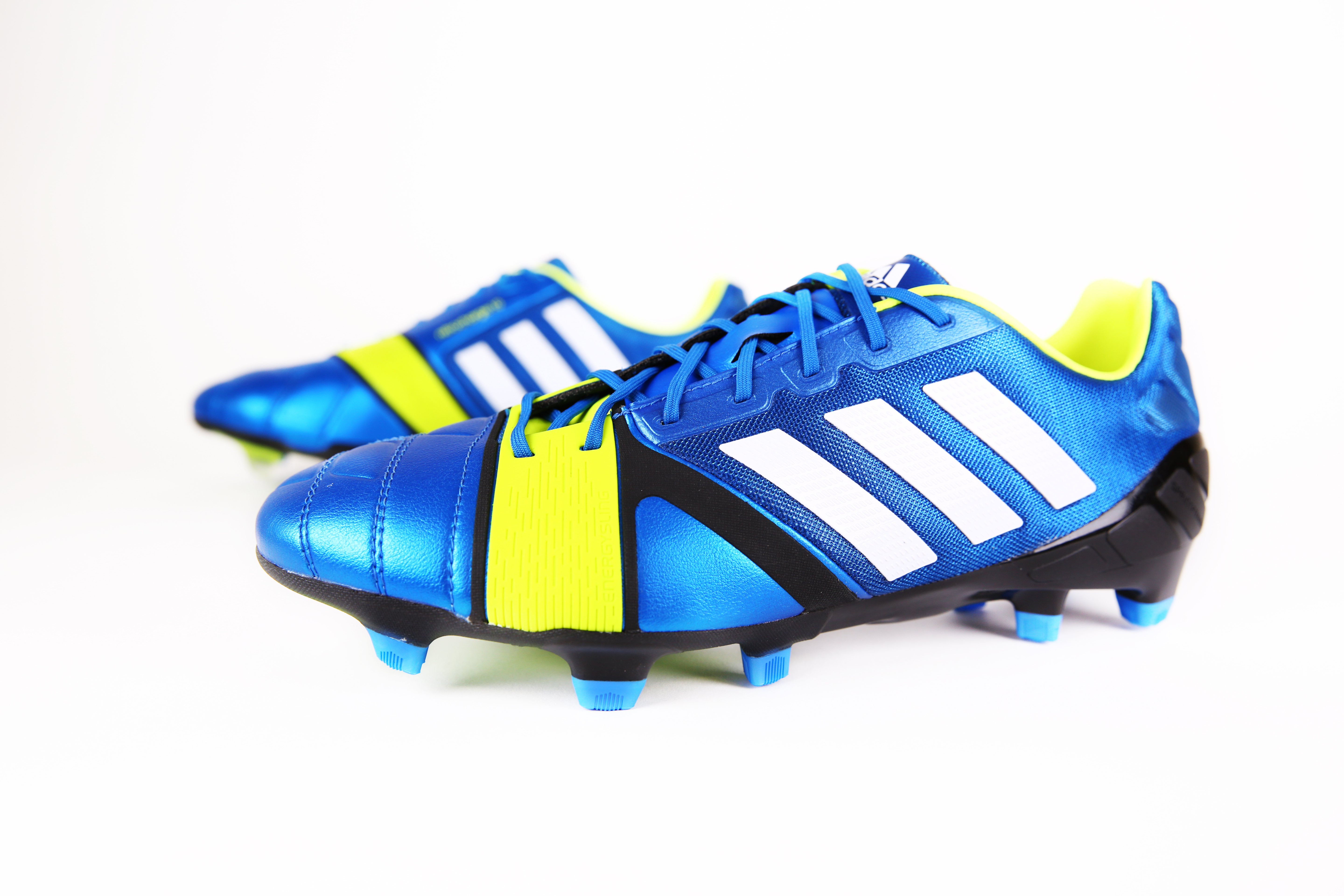 Nitrocharge_Boot_Photography_onWhite_07_001