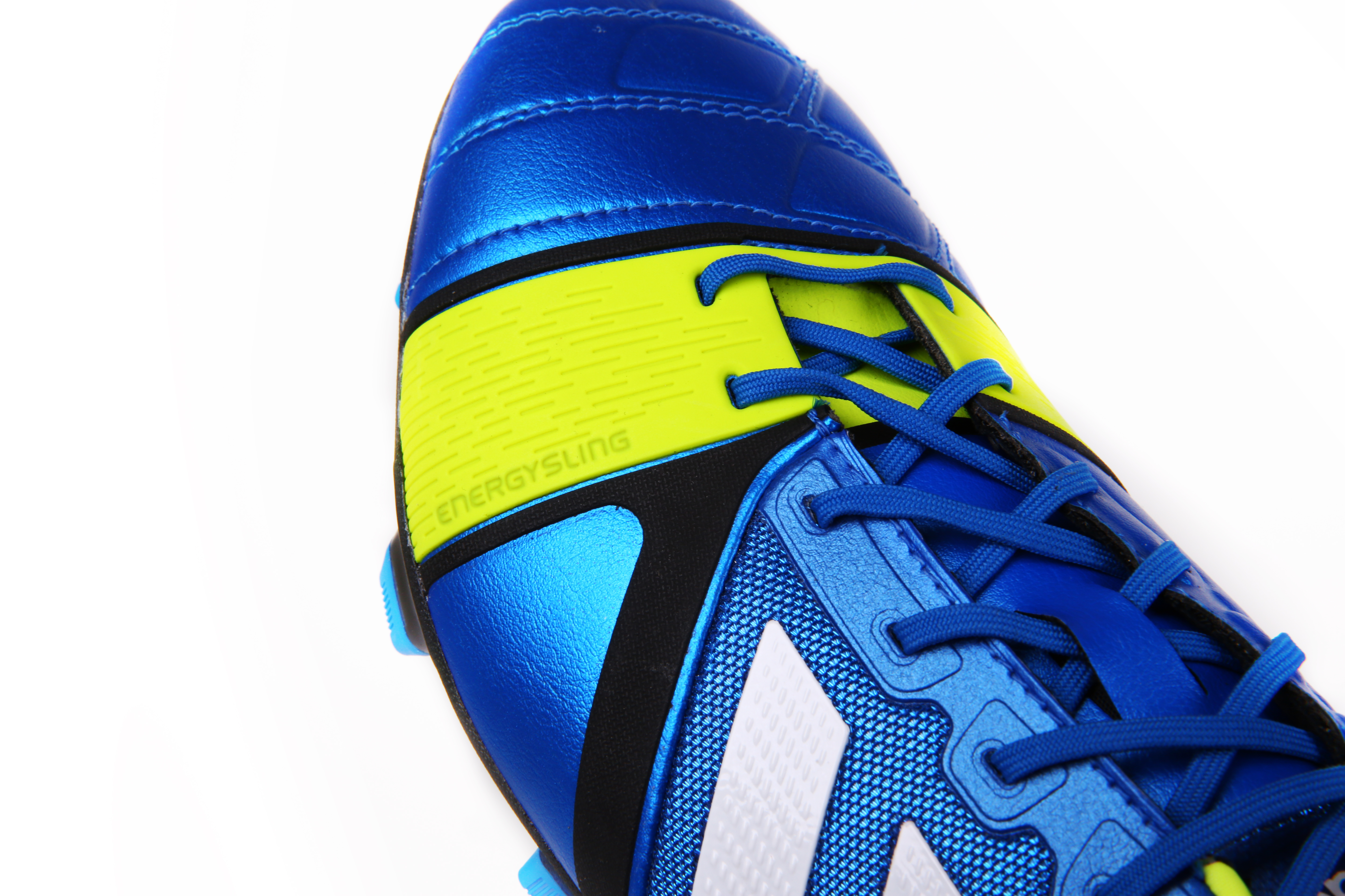 Nitrocharge_Boot_Photography_onWhite_13_001