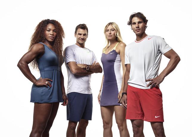 SW13046_NIKE_Tennis_RP_large
