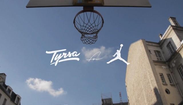 Tyrsa-for-Jordan9-640x367