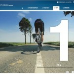 AccorHotels.com vous invite sur le Tour de France…