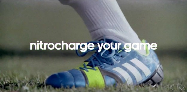 adidas-nitrocharge-your-game_06-625x308