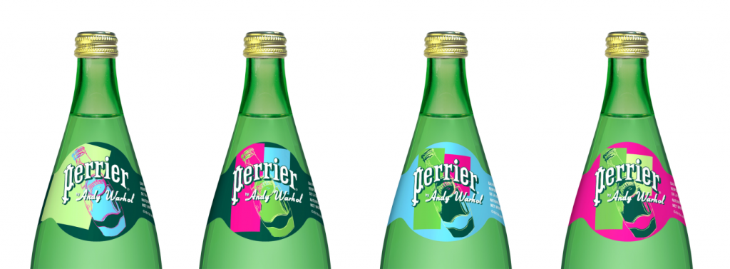 perrier-150-ans-3-1024x377