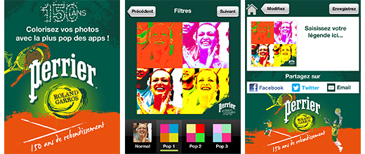 perrier-pop-art-screens