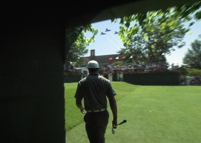 The_Sport_of_Golf_tunnel_20682