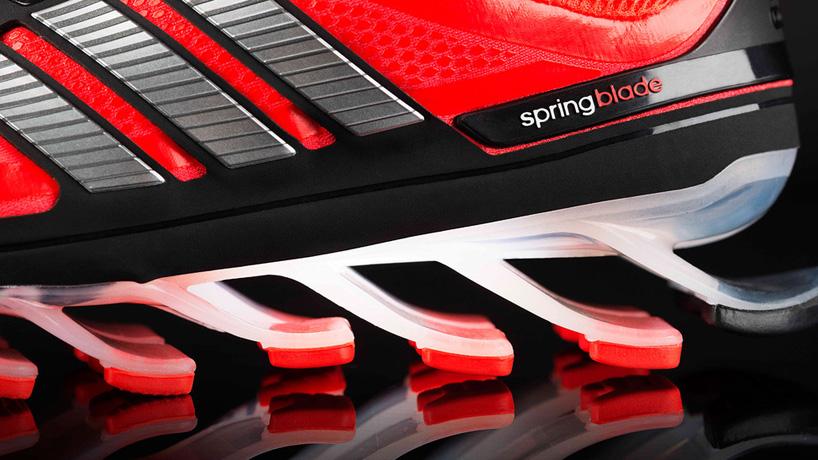 adidas_springblade_06