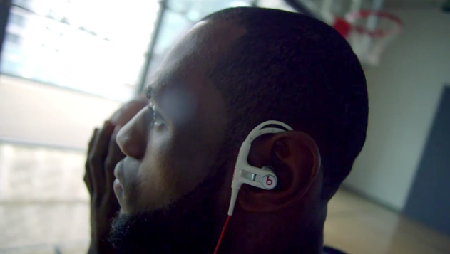 lebron-james-beats-by-dre