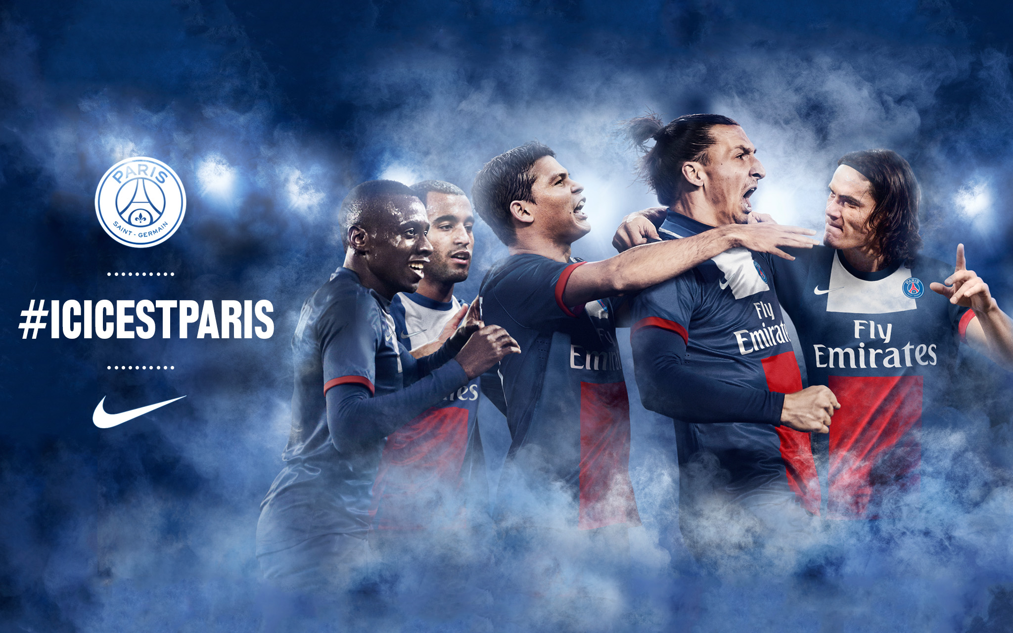 01. PSG_Groupshot_FB