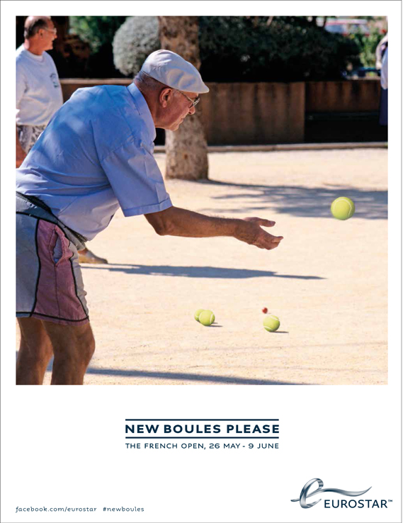 eurostar_french_open_boules_0