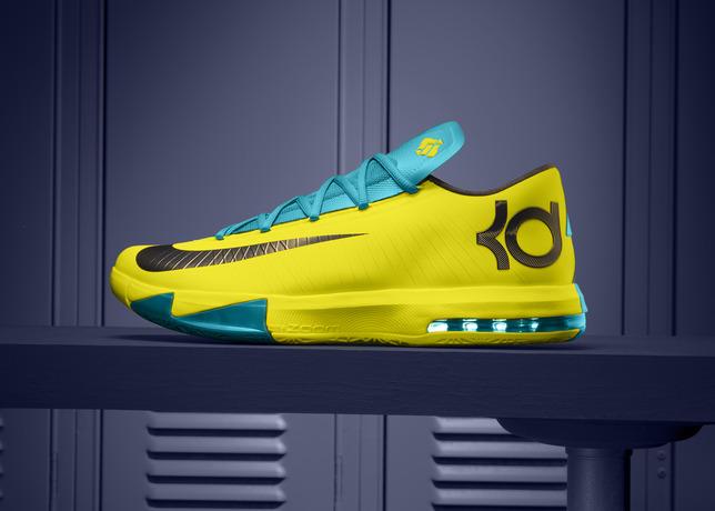 13_330_Nike-KD2-_large