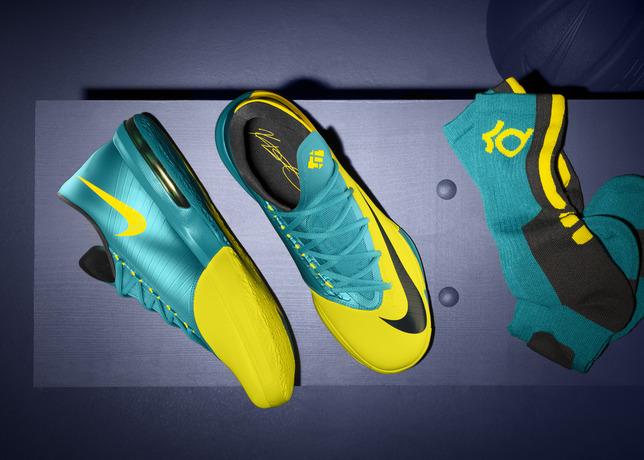 13_330_Nike-KD5-_large