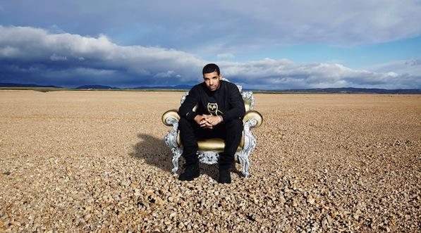 Drake_FIFA14