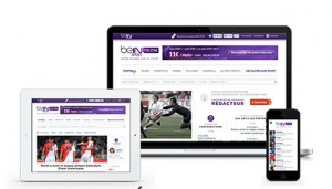 bein-sport-your-zone-application