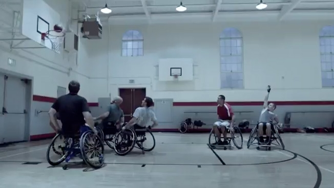 guinness-wheelchair-hed-2013