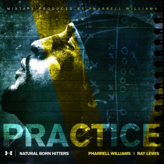 pharrell-ray-lewis-natural-born-hitters-04-570x570_practice