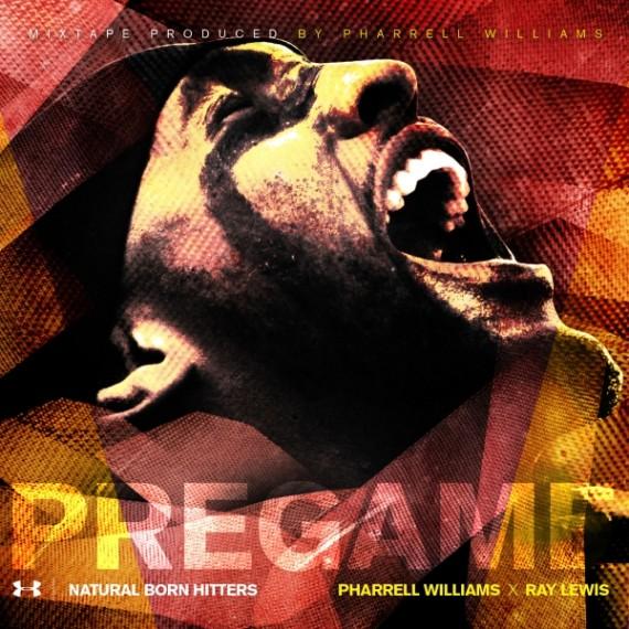 pharrell-ray-lewis-natural-born-hitters-05-570x570_pregame